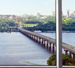 Вы ищете, где снять офис в Киеве